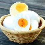 Bisnis Telur Asin Ternyata Bisa Hasilkan Ratusan Juta, Begini Caranya