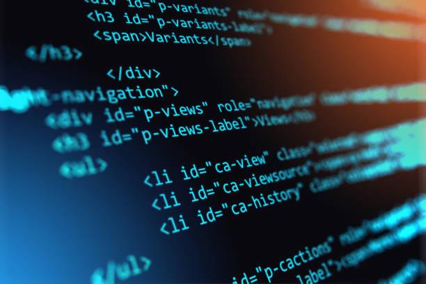 Bagaimana Cara Belajar PHP yang Paling Cepat dan Efisien