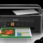 Bagaimana Cara Mengatasi Printer yang Tidak Keluar Warna