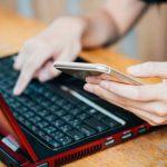 3 Bisnis Online yang Pasti Bisa Menghasilkan Uang