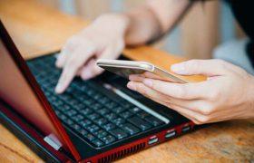 /3-Bisnis-Online-yang-Pasti-Bisa-Menghasilkan-Uang.jpg