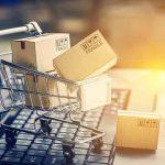 Kesalahan Penjual di Tokopedia yang Membuat Toko Sepi Pembeli