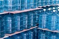 Analisa Modal dan Keuntungan Bisnis Air Isi Ulang