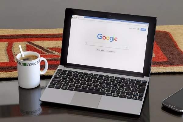 Aplikasi untuk Melakukan Pengecekan Index Google, Begini Cara Buatnya