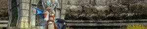 Tips Membuka G-Box Dragon Nest Indonesia untuk Dapatkan Barang Rare