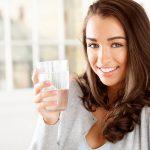Bisnis Air Minum Isi Ulang Modal Kecil Hasilkan Keuntungan Besar