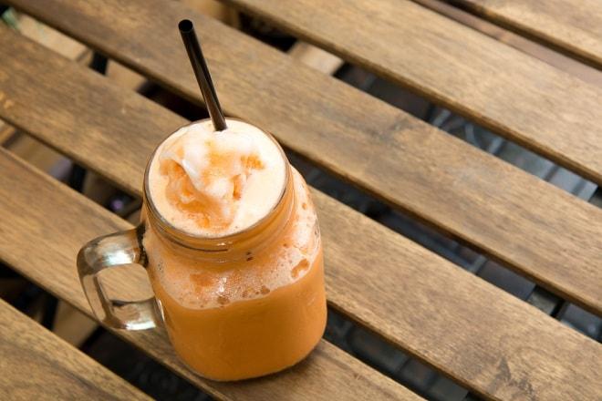 Bisnis Minuman Thai Tea Usaha Modal Kecil Hasilkan Ratusan Juta