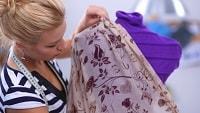 Jasa Perbaiki dan Setrika Baju dengan Berbagai Kelebihan