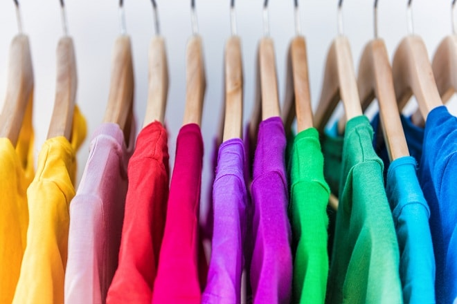 Meningkatkan Potensi Usaha Rumahan Jasa Perbaiki dan Setrika Baju