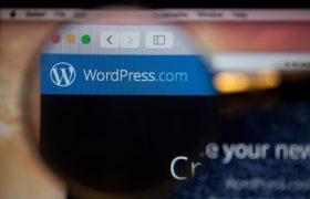 Panduan Cara Membuat Blog Wordpress.com Lengkap dengan Gambar