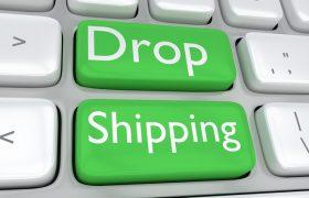 Peluang Bisnis Dropship Online : Bisnis Tanpa Modal