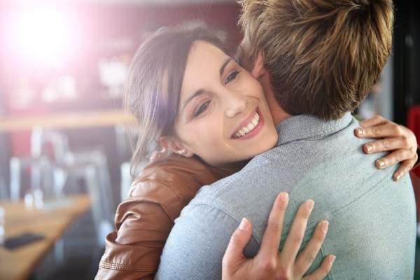 Cara Mengembalikan Kekasih dengan Puasa Mutih