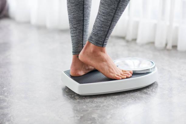 Cara Rahasia Cepat Menurunkan 10 kg dalam 2 Minggu