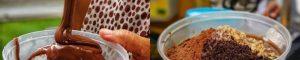 Cara Membuat Es Kepal Milo yang Ekstrim dan Bikin Ketagihan