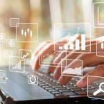 Jenis Bisnis Online yang Paling Banyak Menghasilkan Uang
